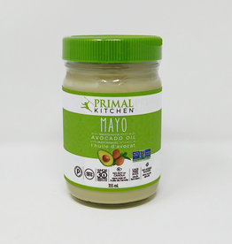 Primal Kitchen Primal Kitchen - Mayo, Originial