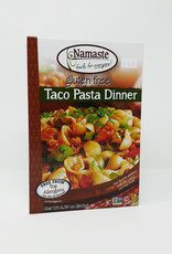Namaste Foods Namaste Foods - Taco Pasta