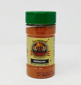 Flavor God Flavor God - Sriracha (4.5oz)
