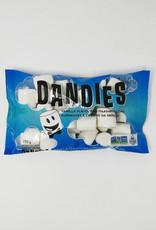 Dandies Dandies - Campfire Marshmallows, Vanilla (283g)