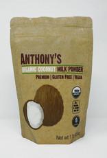 Anthony's Anthony's Goods - Organic Coconut Milk Powder (454g)