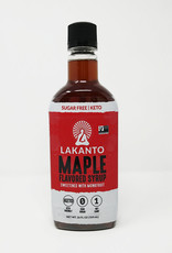 Lakanto Lakanto - Maple Flavoured Syrup (769ml)