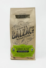 Balzac's Coffee Roasters Balzacs Coffee Roasters - Farmers Blend (340g)