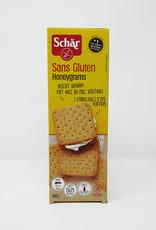 SCHAR Schar - Honeygrams (160g)