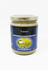 Nuts to You Nuts To You - Tahini (500g)