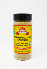Bragg Bragg - Nutritional Yeast (127g)