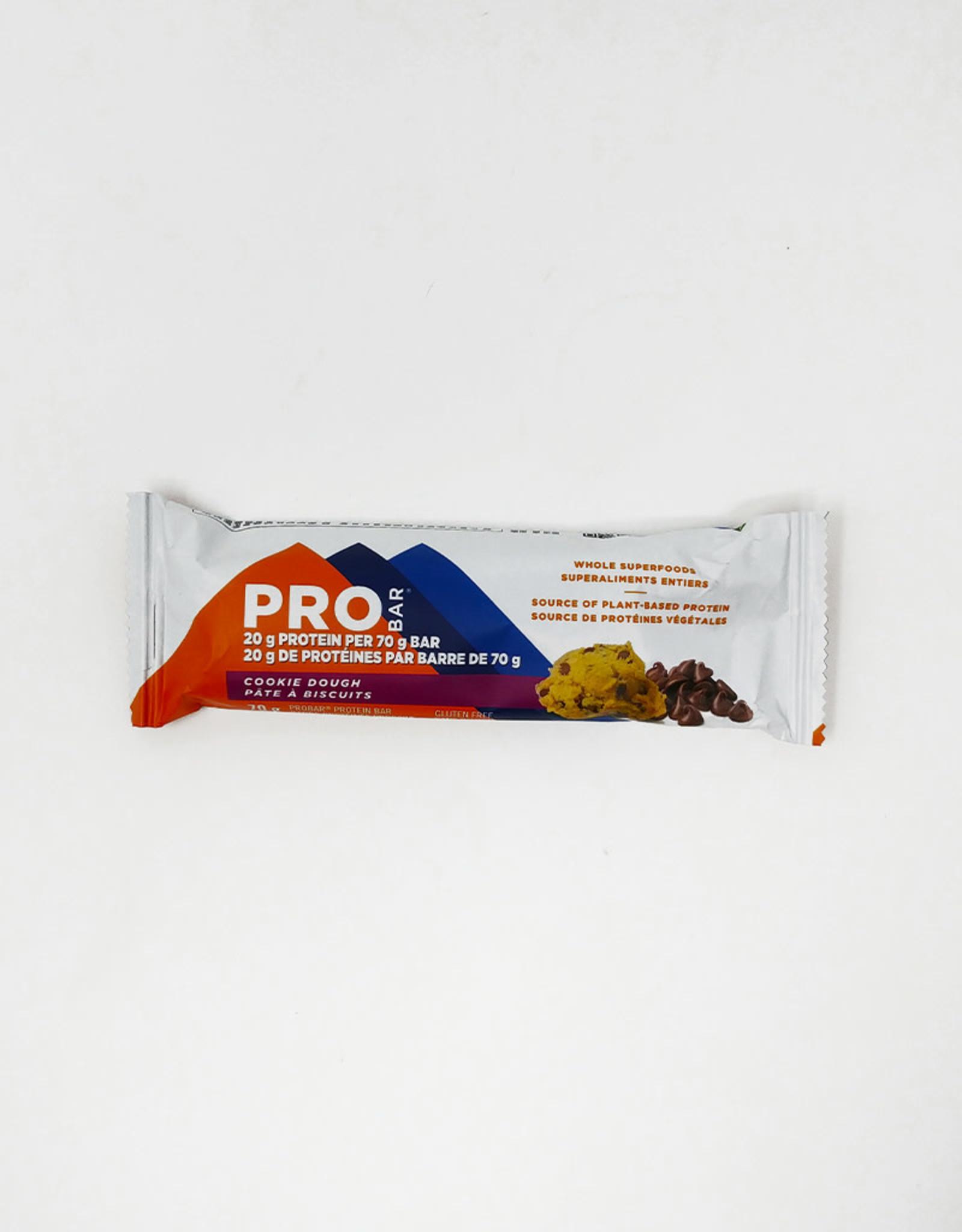 PROBAR PROBAR - Cookie Dough