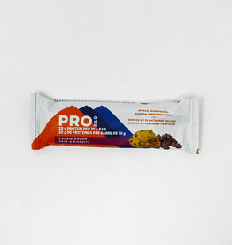 PROBAR PROBAR - Cookie Dough