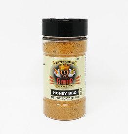 Flavor God Flavor God - Honey BBQ