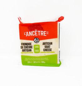 LAncetre L'Ancetre - Goat Cheese, Artisan (190g)