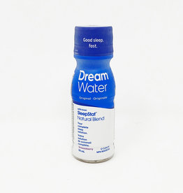 Dream Water Dream Water - Snoozeberry (76ml)