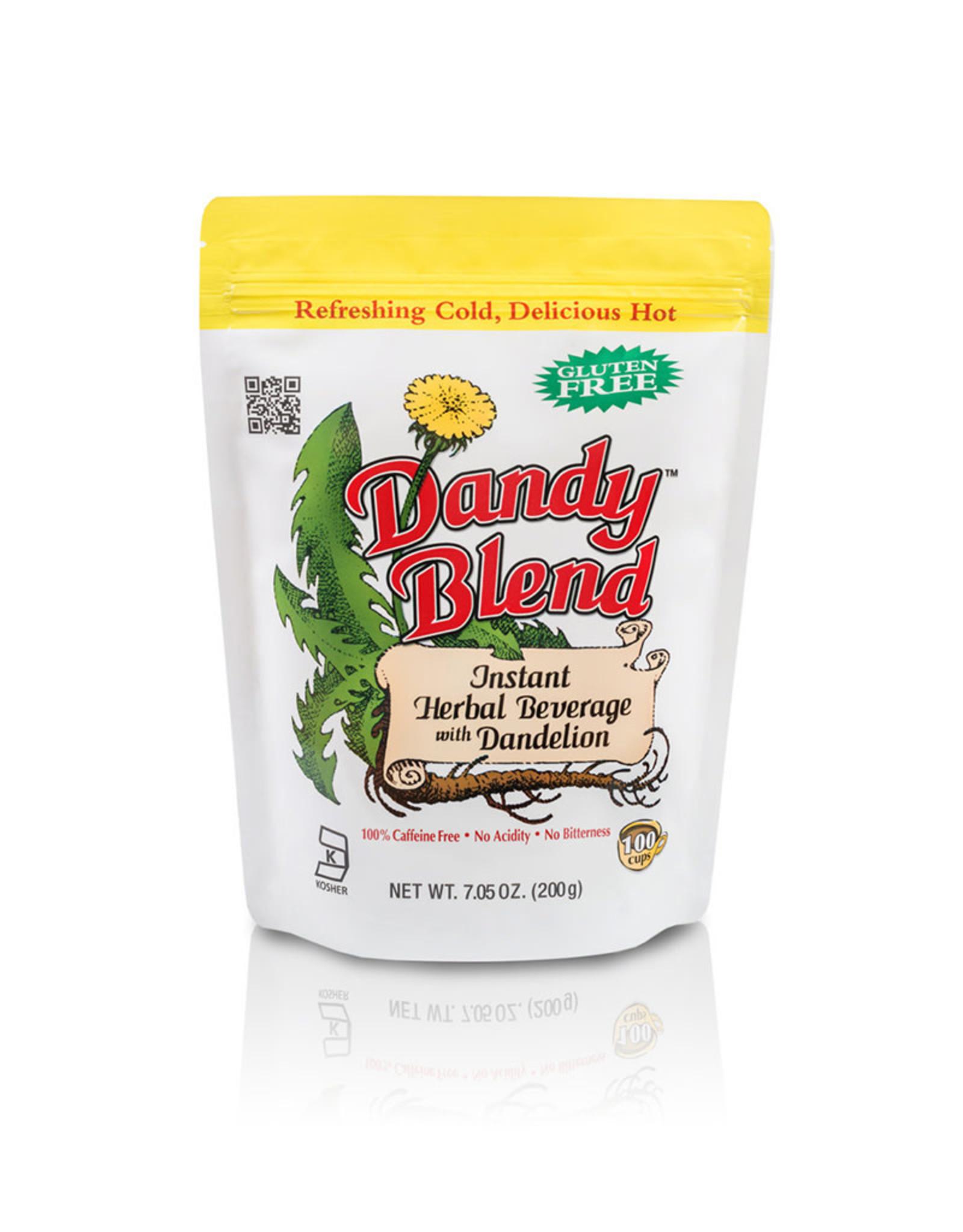Dandy Blend Dandy Blend - Instant Herbal Beverage (200g)