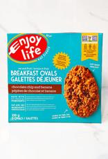 Enjoy Life Enjoy Life - Breakfast Ovals, Banana Chocolate Chip