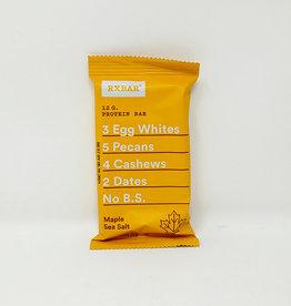 RXBAR RXBAR - Maple Sea Salt