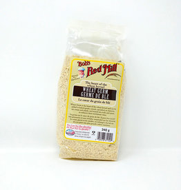 Bob's Red Mill Bobs Red Mill - Wheat Germ