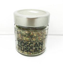 A Spice Affair A Spice Affair - Spices, Tuscan Style Dip Mix