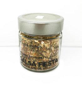 A Spice Affair A Spice Affair - Spices, Salsa Fiesta Dip Mix