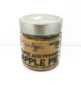 A Spice Affair A Spice Affair - Spices, Apple Spice