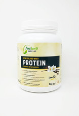 Simply For Life SFL - Protein Powder, Vanilla (2 lbs)