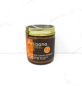 Artisana Artisana - Cashew Cacao Spread