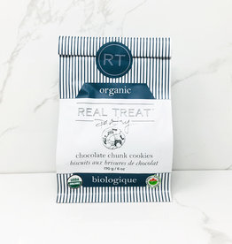Real Treat Pantry Real Treat Pantry - Cookies, Chocolate Chunk
