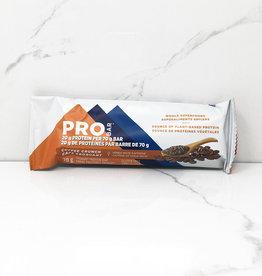 PROBAR PROBAR - Coffee Crunch