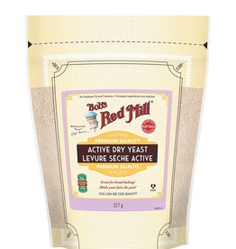 Bob's Red Mill Bobs Red Mill - Active Dry Yeast
