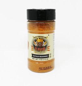 Flavor God Flavor God - Buffalo Seasoning