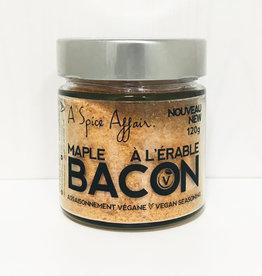 A Spice Affair A Spice Affair - Spices, Maple Bacon