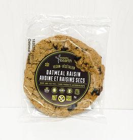 Sweets From The Earth Sweets From The Earth - Cookies, Oatmeal Raisin