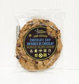 Sweets From The Earth Sweets From The Earth - Cookies, Chocolate Chip