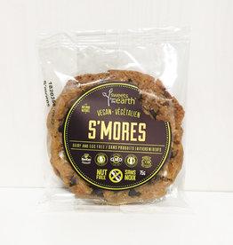 Sweets From The Earth Sweets From The Earth - Cookies, Smores