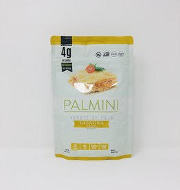Palmini Palmini - Hearts of Palm Pasta, Lasagna