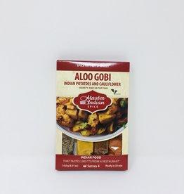 Master Indian Spices Master Indian Spices - Aloo Gobi