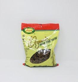 Rizopia Rizopia - Rice Pasta, Wild Rice Penne