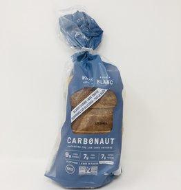 Carbonaut Carbonaut - Plant Based Bread, White