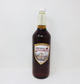 Chateau Scoudouc Chateau Scoudouc - Maple Syrup (1L)