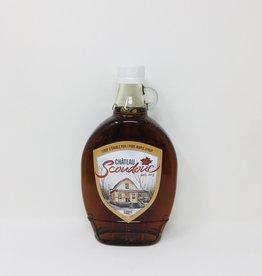 Chateau Scoudouc Chateau Scoudouc - Maple Syrup (500ml