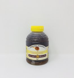 Natures Hollow Natures Hollow - Honey Substitute