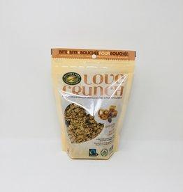 Nature's Path Natures Path - Love Crunch Granola, Salted Caramel Pretzel
