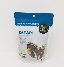 Elan Elan - Organic Safari Mix