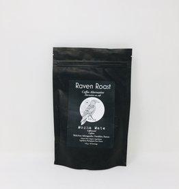 Raven Roast Raven Roast - Coffee Alternative, Mocha Mate