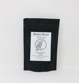 Raven Roast Raven Roast - Coffee Alternative, Cocoa Ramon