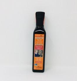 Acropolis Organics Acropolis - Olive oil, Extra Virgin (250ml
