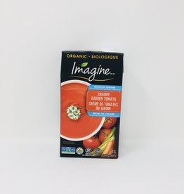 Imagine Foods Imagine Foods - Soup, Low Sodium Creamy Garden Tomato