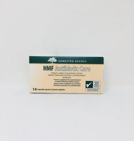 Genestra Brands Genestra - HMF Antibotic Care (14 caps)