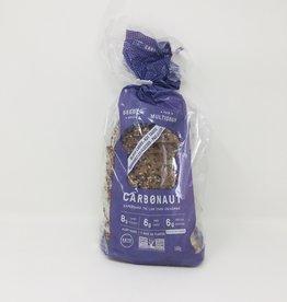 Carbonaut Carbonaut - Plant Based Bread, Seeded