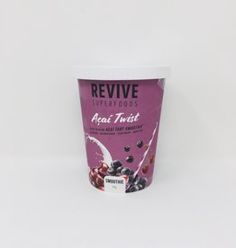 Revive Superfoods Revive Superfoods - Smoothies, Acai Twist