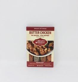 Master Indian Spices Master Indian Spices - Butter Chicken
