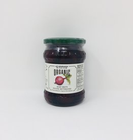 Eat Wholesome Eat Wholesome - Baby Beets (500ml)